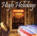 High Holidays Megasite